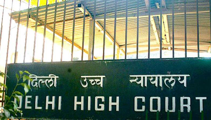 High Court refuses interim relief to disqualified AAP MLAs