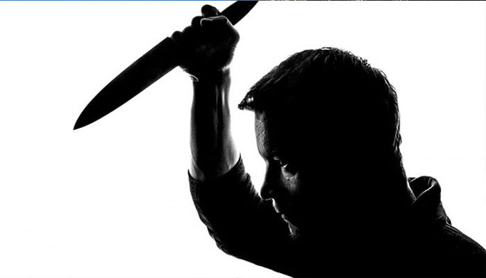 Mentally unstable man kills 6 in Palwal; arrested
