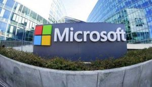 Soon, Microsoft to launch 'drag and drop' feature from phone to PC