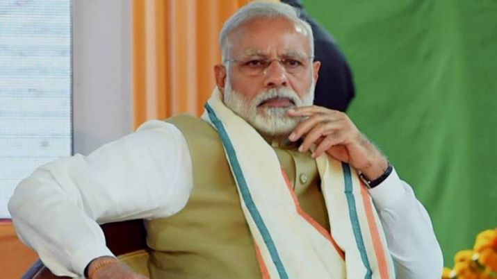 Outcome in Rajasthan: Is the Modi magic fading?