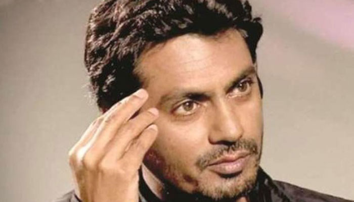 Nawazuddin Siddiqui to narrate evolution of TV via film
