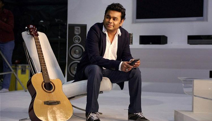 A R Rahman @ 51: Here are the top songs of the music maestro