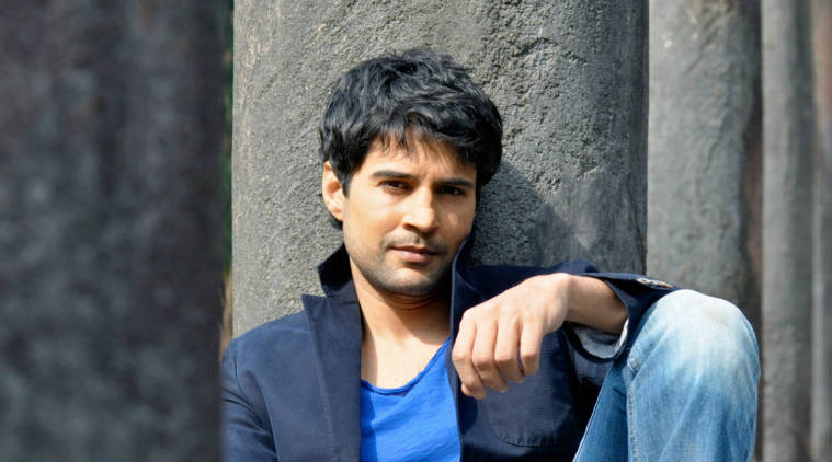 Actor Rajeev Khandelwal open to do exciting projects