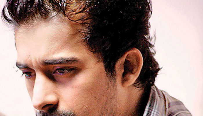Roadies fame Rannvijay to play policeman in this new web series