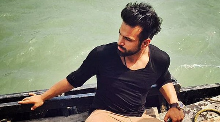 Rithvik Dhanjani to host this Television show!