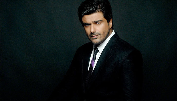 Ayaz Khan an underrated actor, says Samir Soni