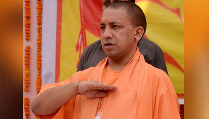 SHOCKING! The much hyped Yogi government fails RSS test