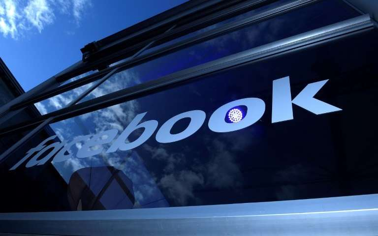Facebook unveils local news accelerator for publishers