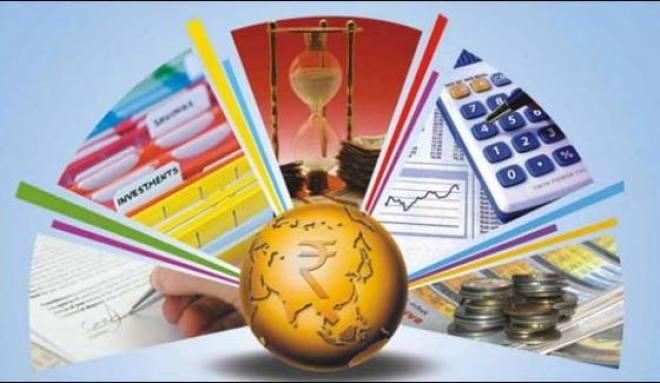 Equity indices open higher ahead of Budget announcement
