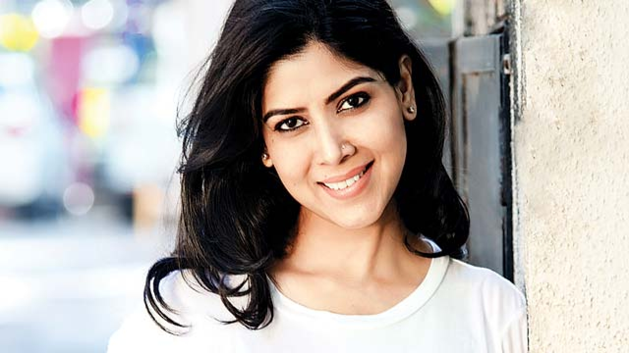 Sakshi Tanwar to be back with new season of this reality show