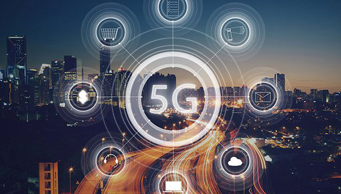5G to be in spotlight in 2018 edition of Mobile World Congress