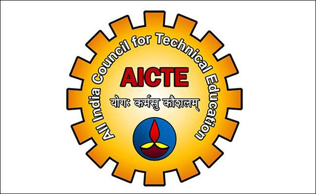 AICTE asks 35 polytechnics to shift to permanent locations