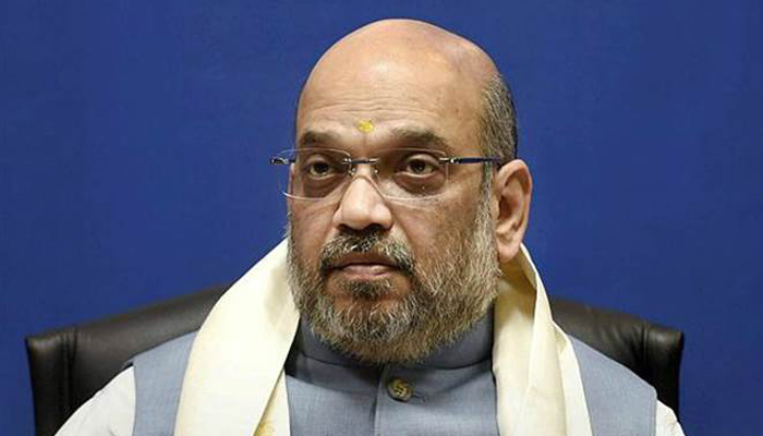 BJP to hold discussion on February 28 with eyes on 2019 polls
