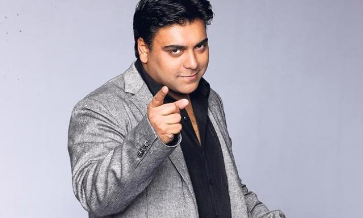 New challenges keep me motivated: Actor Ram Kapoor