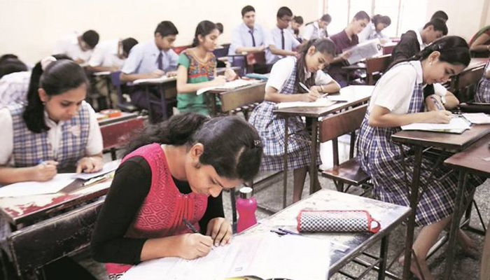 Bihar Board Exams: 1,000 Class 12 students expelled for cheating
