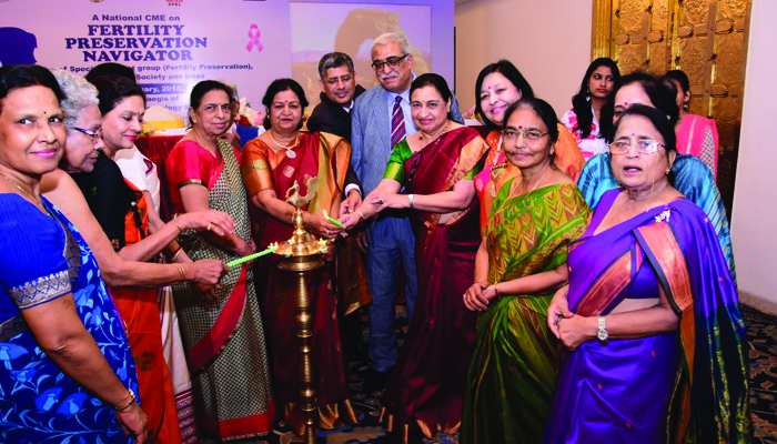 Now Cancer survivors will also be able to become parents