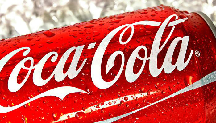 Coca-Cola India to be key player in Indian fruit circular economy