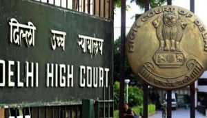 COVID-19 test kits should be made available at lowest cost: HC