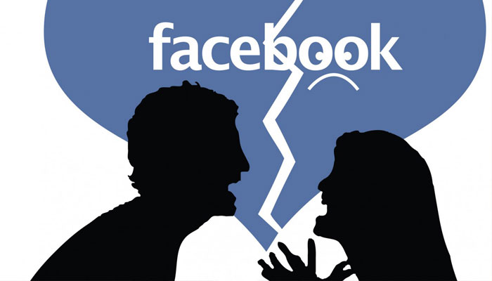 Social media use may affect teenagers real life relationships