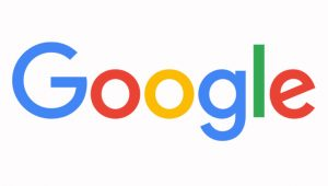 Google agrees nearly 1 bn euro tax settlement with France