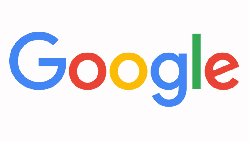 CCI imposes Rs 136.86 cr penalty on Google for search bias