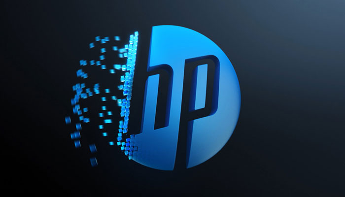 HP India unveils affordable mini desktop to empower students