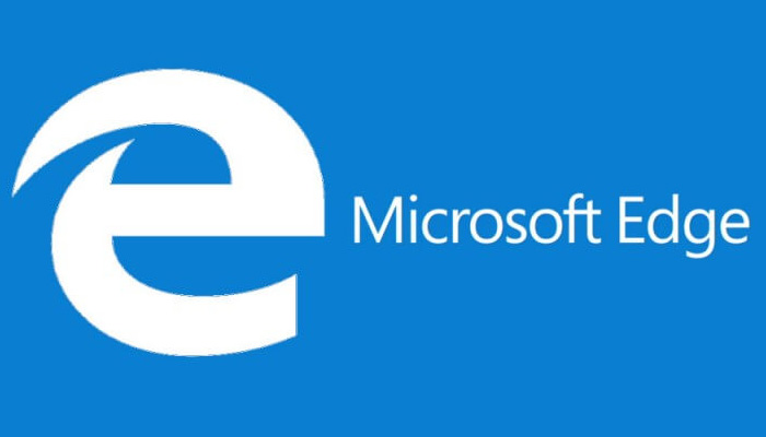 Google publicises security threat in Microsoft Edge browser