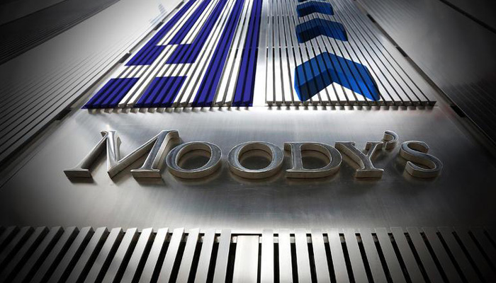 Moodys keeps growth forecast of India unchanged at 7.6 per cent