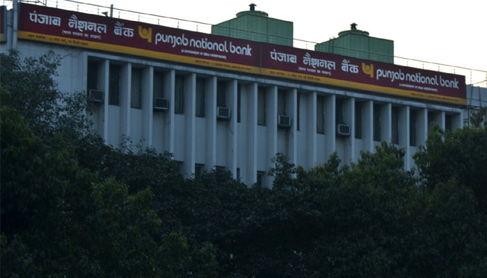 PNB fraud case: ED raids over 45 locations in 15 cities