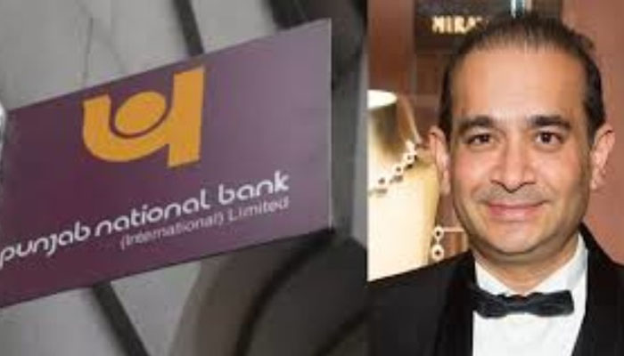 Punjab National Bank has become butt of a joke, here's the proof!