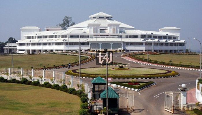 Tripura assembly polls: 297 candidates file nomination papers
