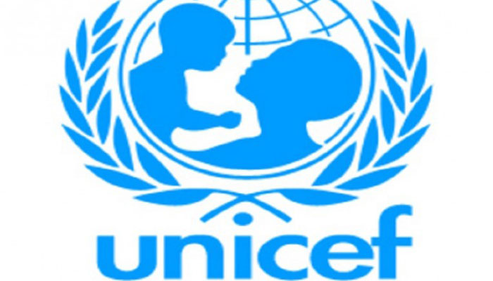 UNICEF deputy resigns after inappropriate behaviour claims