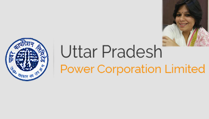 UP: Now get NOC for industrial, commercial power connections online