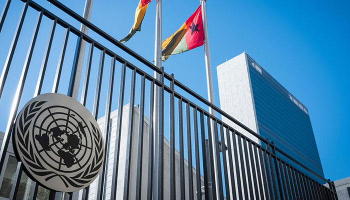 Over 5 million people internally displaced in India in 2019: UN