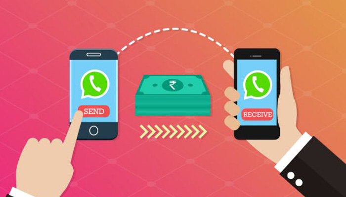 Paytm founder raises security risk issue in WhatsApp pay