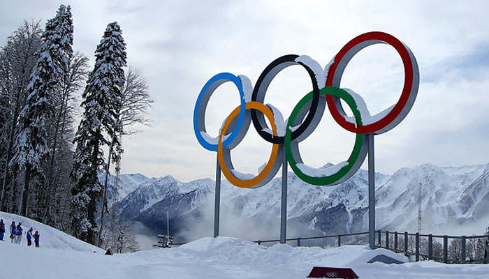 Next years Olympics will be cancelled if pandemic not over: Games chief
