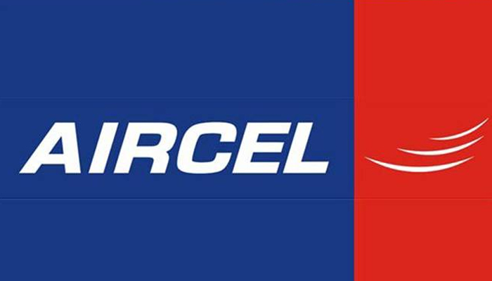 Aircel files for bankruptcy under insolvency code