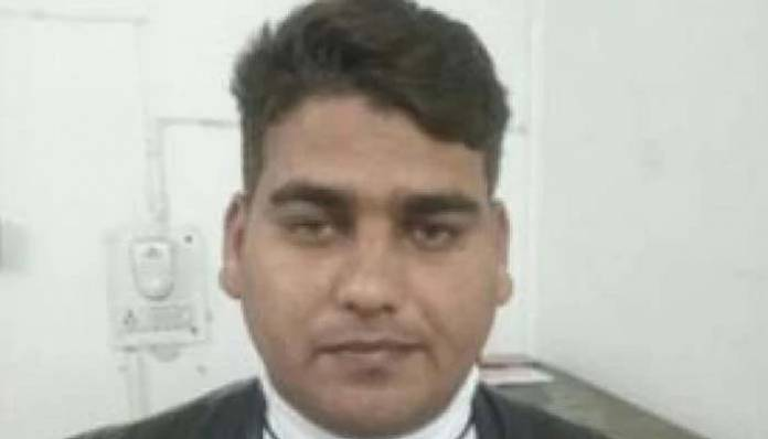 Terror suspect who provided arms to terrorists in J&K nabbed in Lucknow
