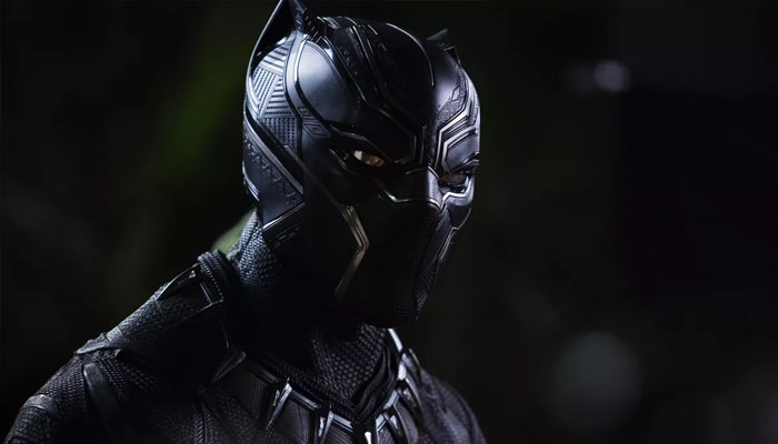Black Panther gets Rs 7 crore opening in India