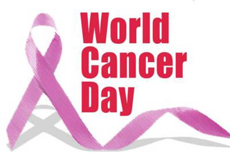 World Cancer Day: Is heart a casualty after cancer survival?