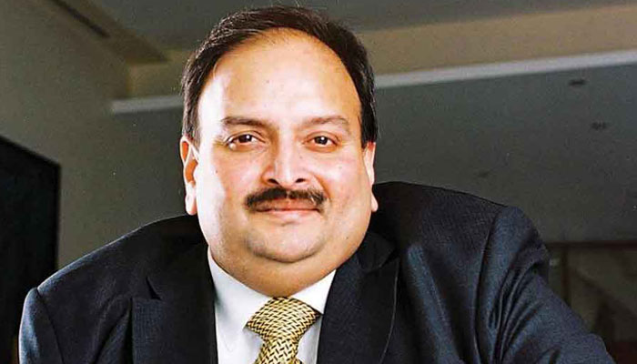 Company cannot pay employees their dues at present: Choksi