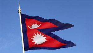 Nepal: policy to bar NGOs from running programmes opposed to India