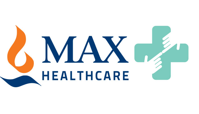 Max Healthcare to introduce 24x7 ward monitoring system