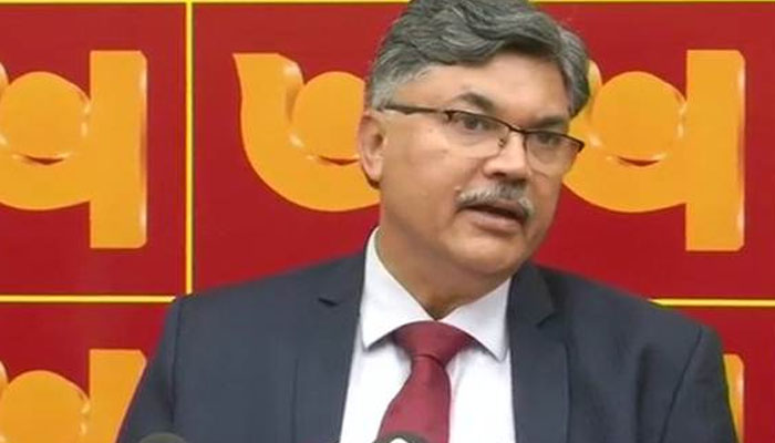 Wont spare anyone found guilty in $1.8 bn fraud: PNB chief