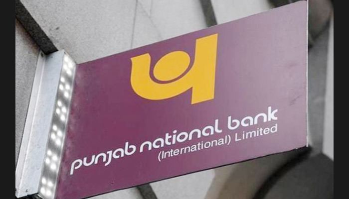 LS, RS adjourn amid protests against Punjab National Bank fraud