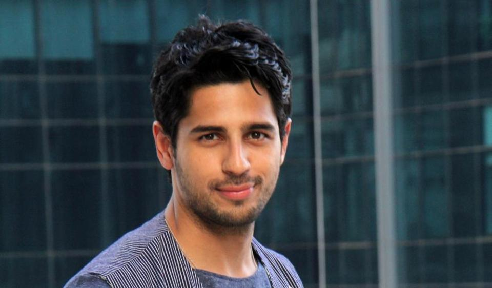 Shershaah, featuring Sidharth Malhotra, to release on July