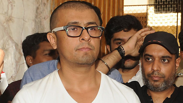 Threat to Sonu Nigams life, security beefed up