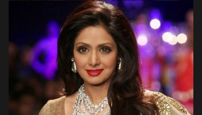 Sridevi and her superstardom: 50 years of living the cinematic dream