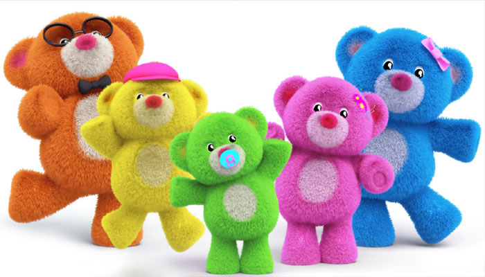 Wish Happy Teddy Day to your love with these quotes, pics