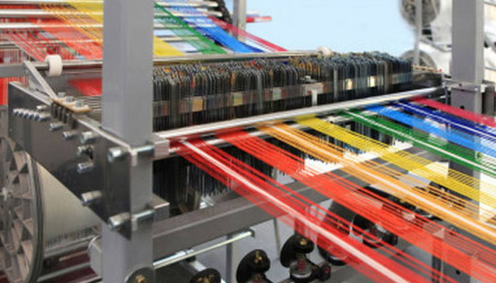 #Budget2018: Government outlays Rs 7,148 cr for textile sector